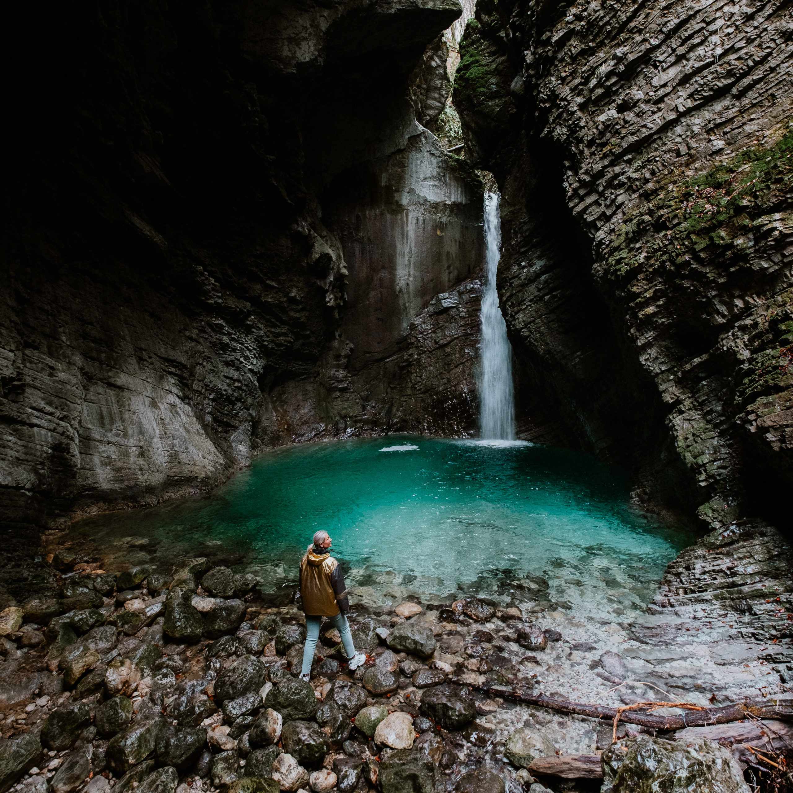 endroits-instagrammables-waterfall-kozjak