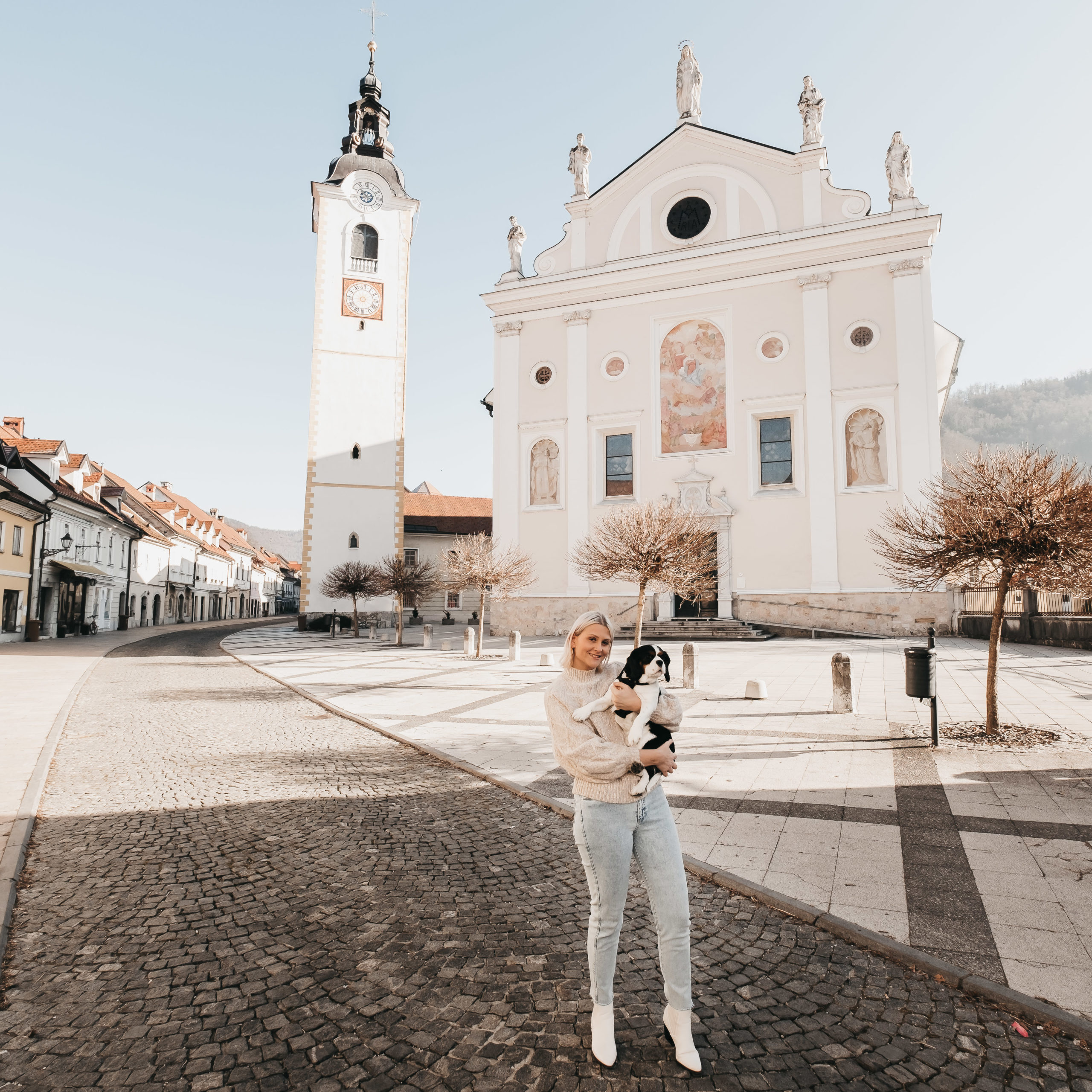 kamnik-endroits-instagrammables