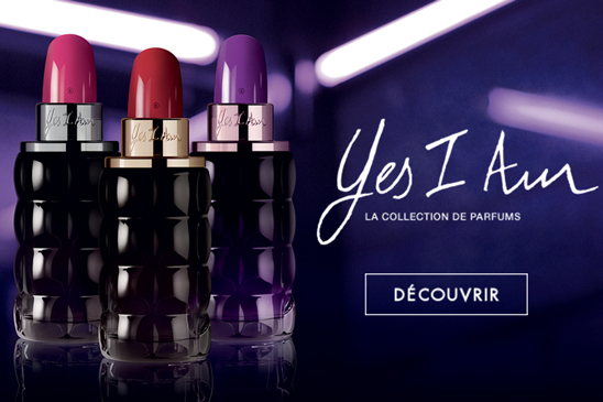 cacharel-gamme-parfum-yes-i-am